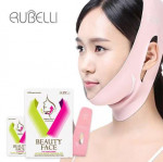 RUBELLI Beauty Face (mask sheet 7ea + belt 1ea)