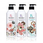 KERASYS Perfume Shampoo 600ml