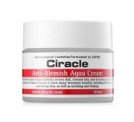 [SALE] CIRACLE Anti Blemish Aqua Cream 50ml