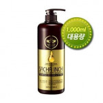 DAENGGIMEORI Sacha Inchi Gold Therapy shampoo 1,000ml