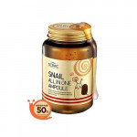 SCINIC Snail All in One Ampoule 250ml