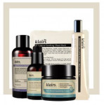 KLAIRS Thank you Box [For Dry skin]