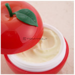 TONYMOLY Red Apple Hand Cream 30g