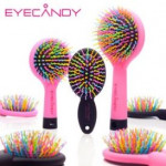 [Online Shop] EYECANDY Rainbow Volume S Brush