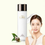 SCINIC SNAIL MATRIX SKIN 150ml