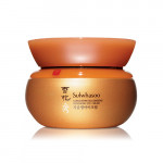 [L] SULWHASOO Concentrated Ginseng Renewing Eye Cream 25ml