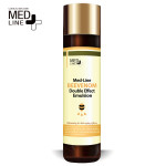 MED-LINE Beevenom Double Effect Emulsion