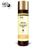 MED-LINE Beevenom Double Effect Skin