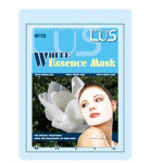 LUS Essence Mask [White] x10ea
