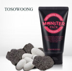 TOSOWOONG Monster COCOON Pack 100g