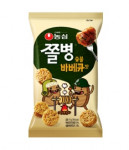 [F] NONGSHIM Pawn Snack Barbecue 90g [30ea]
