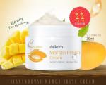 THE SKIN HOUSE Mango Fresh cream 50ml