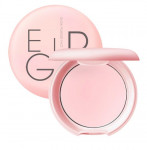 EGLIPS Glow powder pact