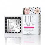 [L] BENEFIT Hello Flawless 7g #Ivory