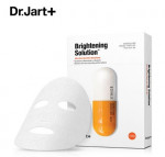 [SALE] DR.JART+ Dermask Brightening solution 28g*5p
