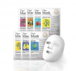 ARIUL 7days Mask sheet