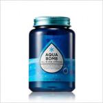 SHARASHARA Aqua Bomb All In One Ampoule 250ml