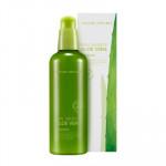 NATURE REPUBLIC Real Squeeze Aloevera Emulsion 125ml