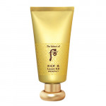 The history of Whoo Gongjinhyang:Mi Luxury BB(SPF 20 PA++) 45 ml