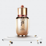 The history of Whoo Bicheop Ja Saeng Essence 45 ml