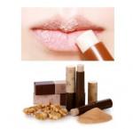 EGLIPS Jolie BeBe Lip polish stick 3.5g