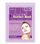 LUS Essence Mask [Collagen] x10ea