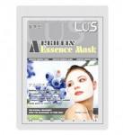 LUS Essence Mask [Arbutin] x10ea