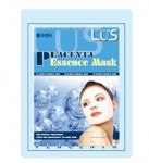 LUS Essence Mask [Placenta] X10ea
