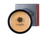 LADYKIN Close up Decuple Fitting skin cover 15g