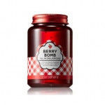 SHARASHARA Berry Mix All In One Ampoule 250ml