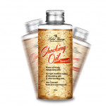 LABELYOUNG Shocking Oil (Season2) 150ml