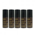 [L] BELIF Classic Essence Increment 10ml × 5 (50ml)