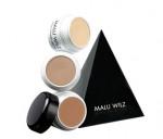 MEMEBOX MALU WILZ Camouflage cream 6g
