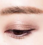 MISSHA Fluid Eye