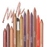 ESPOIR Bronze Painting Waterproof Eye Pencil 1.8g