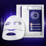 LEEJIHAM LJH Vital Firming Hydrogel Mask 30g