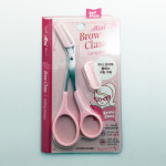 ETUDE HOUS My beauty tool Cutting Scissors