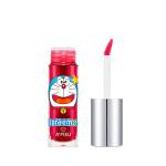 APIEU Jelly Marmalade (Doraemon Edition) 5g