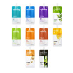 ARITAUM Fresh Power Essence Pouch Pack 10ml