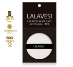 LALAVESI Akma Cushion Puff 1P