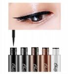 BBIA Last Water eyeliner