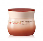 [SALE] ETUDE HOUSE Moistfull Collagen Deep Cream 75ml