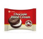 [E] THE SAEM Chocopie Hand Cream Marshmallow 35ml