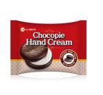 [E] THE SAEM Chocopie Hand Cream Cookies & Cream 35ml