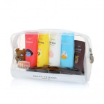 PERIO x KAKAO FRIENDS Travel Kit