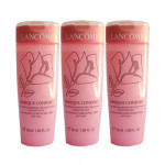 [L] LANCOME Tonique Confort Toner Dry Skin 50ml × 3 (150ml)