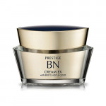 IT'S SKIN PRESTIGE BN Cream EX 60ml
