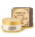 RE:CIPE Hydro Gel Gold eye patch