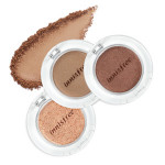 [E]INNISFREE Mineral Single Shadow 2.1g ~ 2.3g