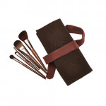 Too Cool For School Art Classes Artist Brush Set